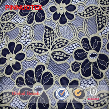 market in dubai french lace wedding dress fabric wholesale