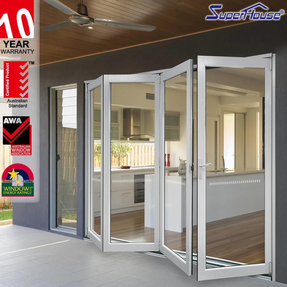 Folding Patio Doors Prices Lowes, Folding Patio Doors Prices Lowes  Suppliers And Manufacturers At Alibaba.com