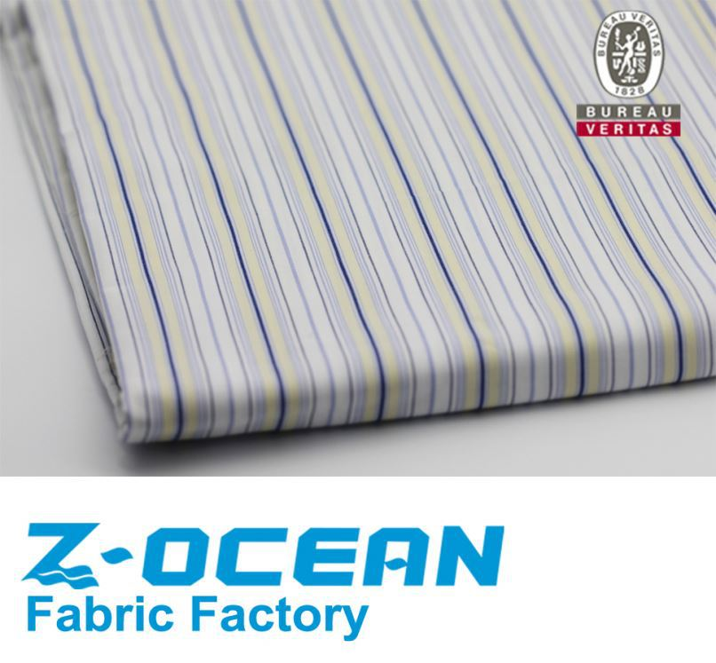 100 cotton fabric wholesale gingham