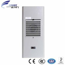 New Type Electric Telecom Cabinet Precision Air Conditioner For Sale