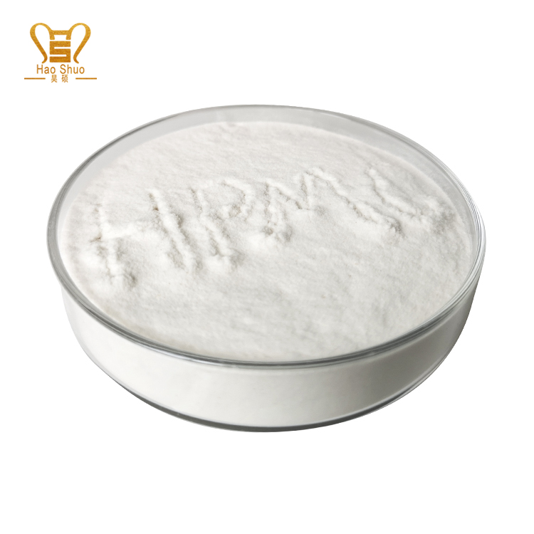 carbon methyl cellulose sodium mhec <strong>manufacturer</strong> supplier