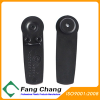 Good Quality Oem Trade Assurance Injection Moulding Plastic Parts
