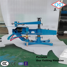 Newest manufacture intricate shape rock cutting machine