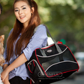 Pet carrier shanghai portable bag