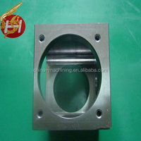 cnc machining foundry auto spare parts