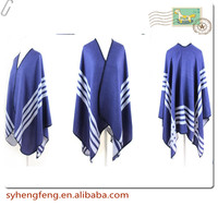 Popular Cotton High Quality Factory Supply
