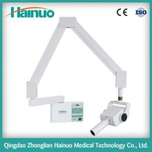 High Frequency Machine JYF-10B Dental X-Ray Scanner