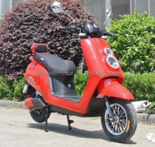 India CKD low power e motorcycle scooter electric bike not hero tvs mahindra vespa