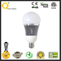 led lamp e40 150w replace sodium light mercury light MH light e40 led lamp 100w 30w 50w 70w retrofit 3year warranty