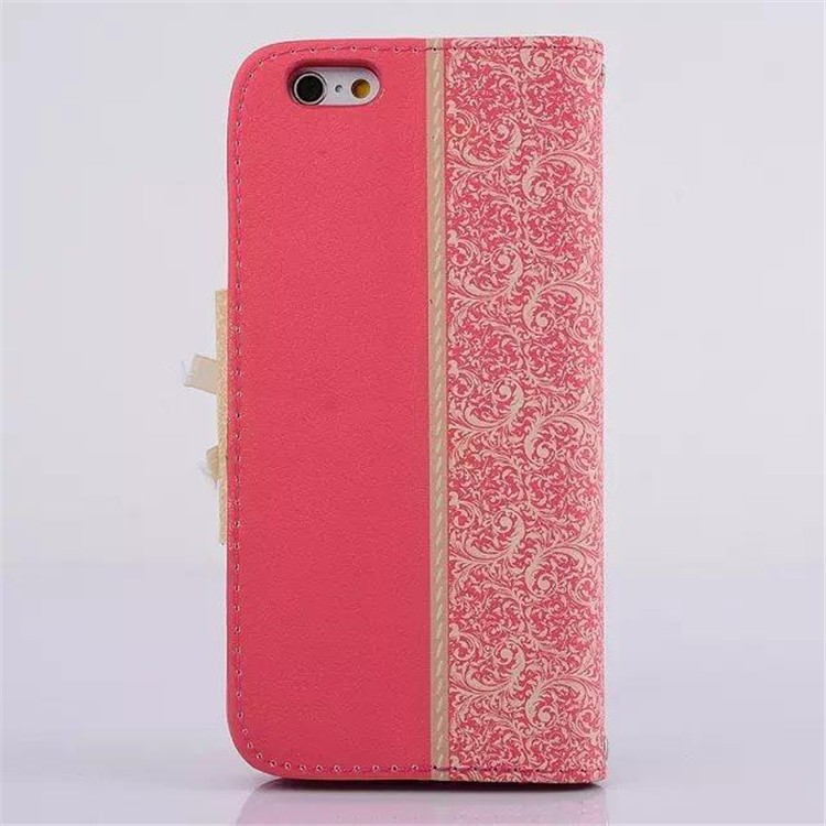 High Quality 360 degree full covered case for iphone 5/5s/se