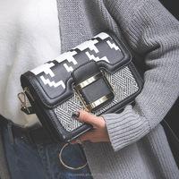 Buy Big flower purses and handbags,HD-62203 in China on Alibaba.com