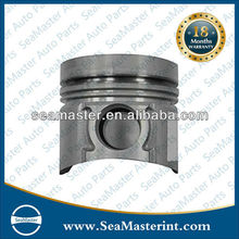 Piston For NISSAN TB45 OEM A2010-VB010