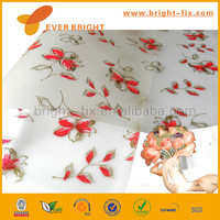 Colored Thin PP Sheet/ PP Film