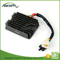 Motorcycle Regulators Voltage Rectifiers For Ducati Monster 1100 09-12