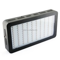 Gerylove Promotion!!! agriculture plant use light 300w led grow light full spectrum