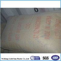 cement price per bag/best price per cement bag