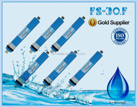 100G high and stable salt rejection RO water purifier membrane