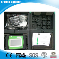 Buy Professional Universal Auto Diagnostic Scanner Autoboss V30 ...