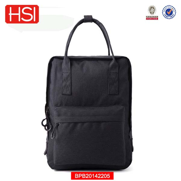 stationary new product wholesale backpack korean