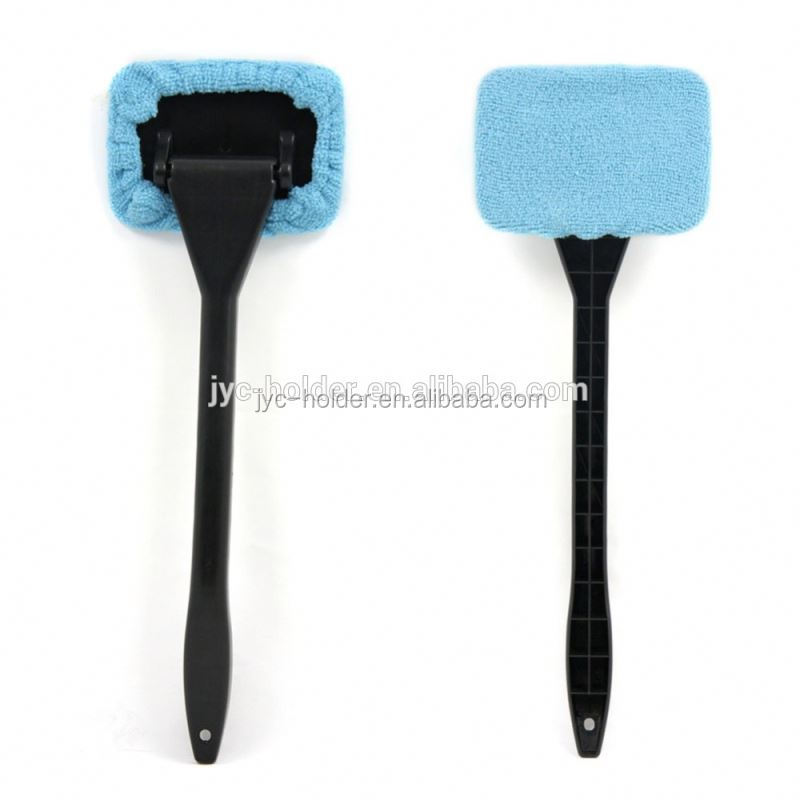 car wash brush tool JH44, extending car wash brush