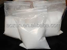 Professional Factory supply Surfactants Sodium dodecyl sulfate CAS 151-21-3
