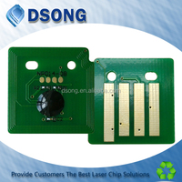 reset toner chip for xerox workcentre 7525/7530/7535/7545/7556/7830/ 7835/7840/7855 toner