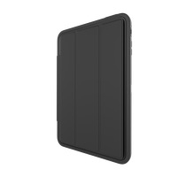 Leather Shockproof Auto- Sleep Mini Cover For iPad Case For iPad Mini3