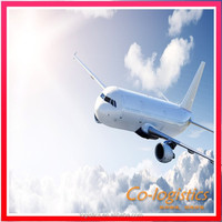 cheap import air freight shipping cost from china to portugal--Jacky(Skype: colsales13)