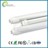Economic and Efficient packing tube led t8