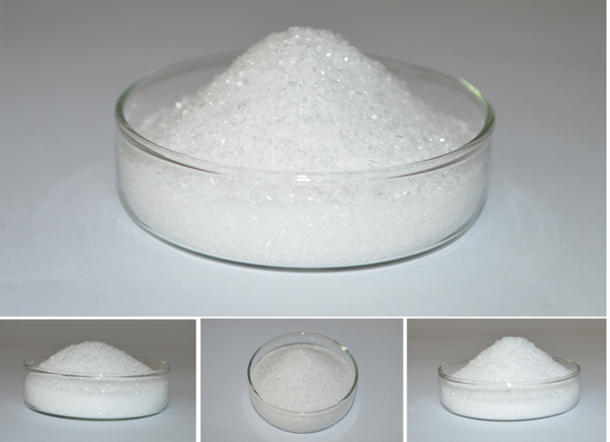 Reliable supplier for best n-acetyl cysteine 99%