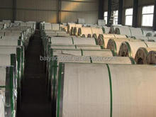 Prepainted galvanized iron coil/sheet/PPGI/PPGL steel coil