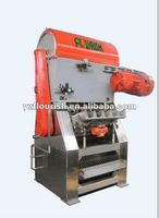 citrus juice machine similar like FMC