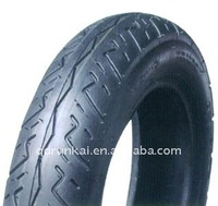 good quality motorcycles tyres ,300-10,350-10,275-18,80/90-17,90/90-10,90/90-18,120/70-12,130/70-12,100/90-10