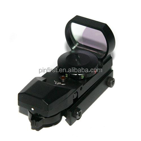New Air Gun Compact Hunting Riflescope
