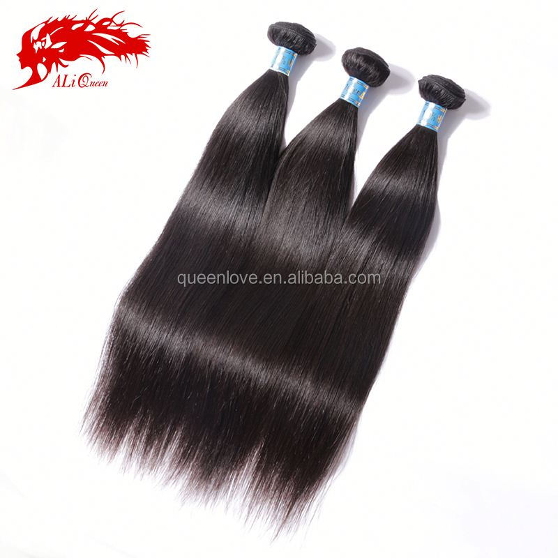 double drawn full cuticle strong machine double weft high quality cheap wholesale virgin remy hair peruvian straight
