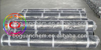 2mm SBS/APP modified bitumen membrane