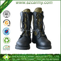 Top Quality Path Finder Desert Boots Mountain Boots Battle Boots