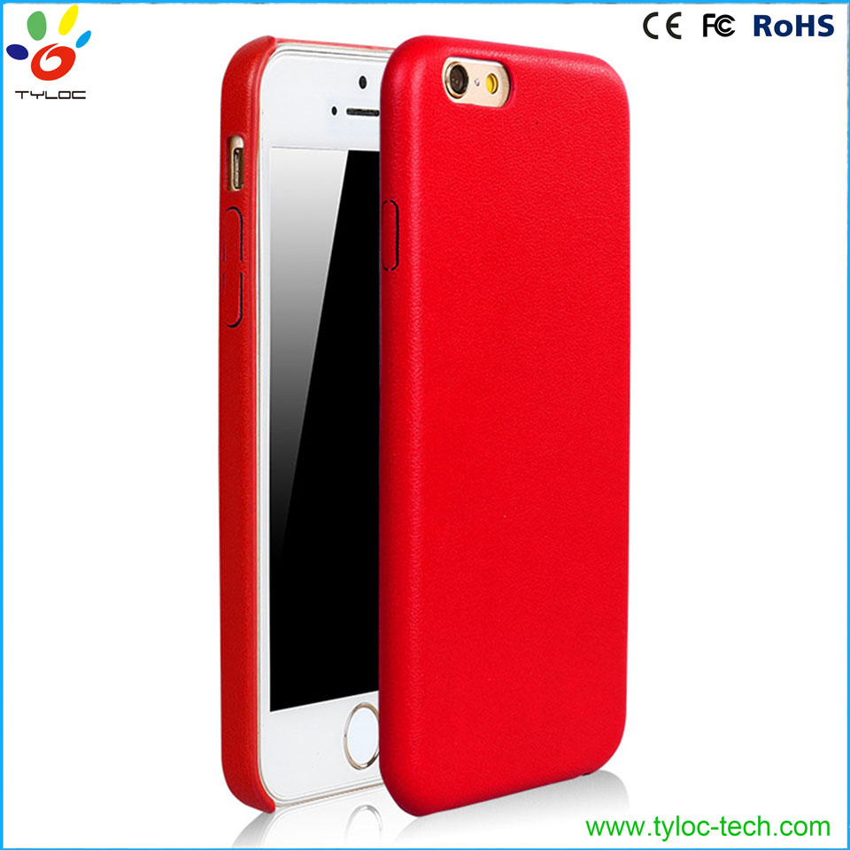 Mobile phone protective anti scratch cover case for iphone 5 6 6s 6 plus