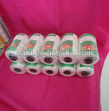 china factory 36 nylon fishing twine