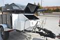 2015 Australian Standard Camper Trailer Off Road China Made