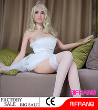 factory price real full silicone solid life size sex dolls 158cm tall