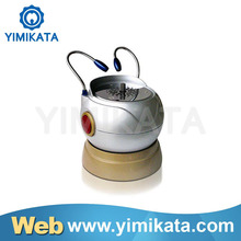 Ball Type Arch Trimmer dental lab centrifugal casting machine