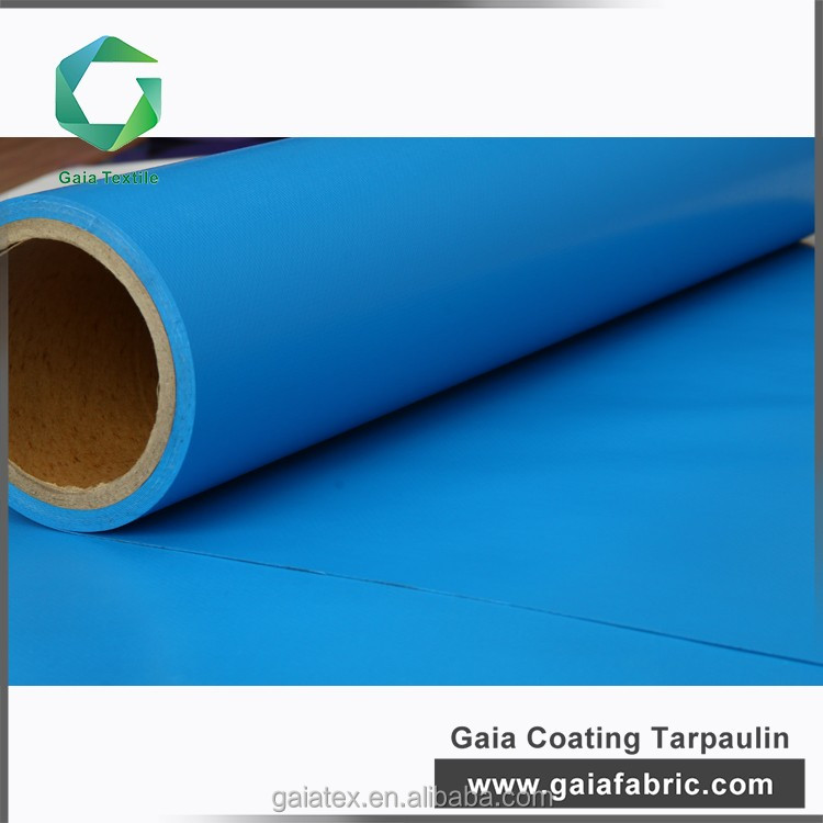 China Goods Wholesale pvc tarpaulin material for sun visor ,pvc tarpaulin, pvc coated tarpaulin