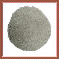 oilwell cementing material fly ash cenosphere 40mesh
