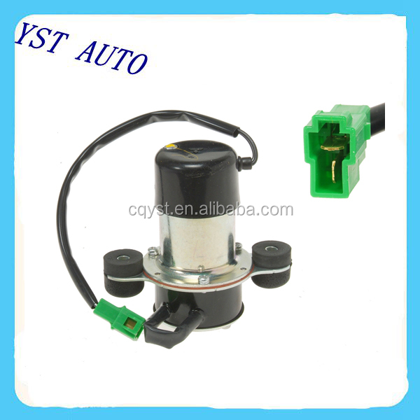 New Electric Fuel Pump UC-V4 15100-85501 For Suzuki SUPER CARRY