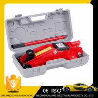 Meichen 2ton floor jack practical hydraulic jack repair kit combination