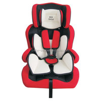 2016 child/ baby car seat with ECE R44/04, baby seat for group 1+2+3 (9-36kg)