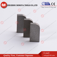 Rubber cutting carbide inserts diamond pcbn tools for wood turning