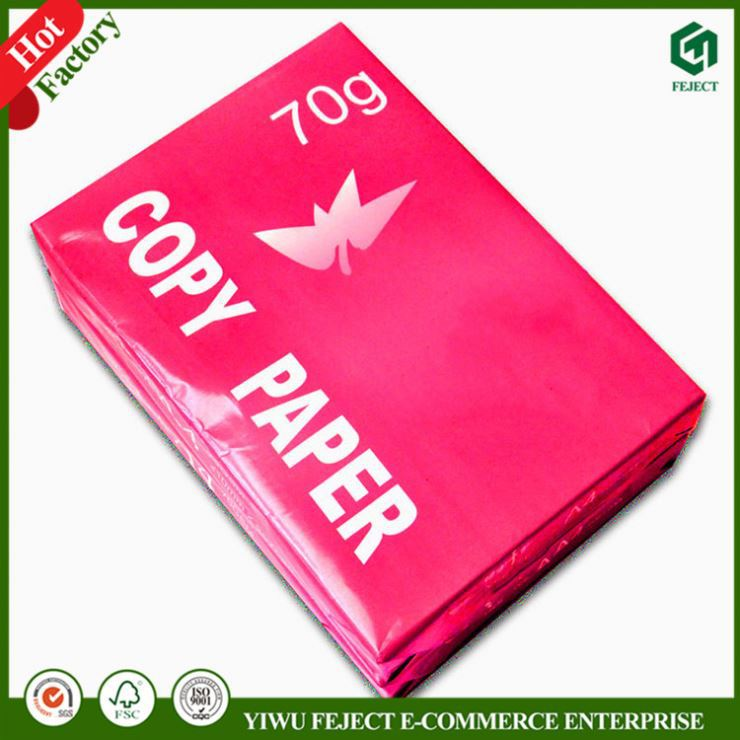 Where to buy writing paper