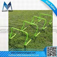 Sports Equipment Outdoor Hurdle For Training